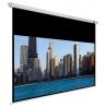 Avtek Video PRO 240 Ekran projekcyjny rozwijany ręcznie 4:3