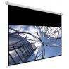 Avtek Business PRO 240 Ekran projekcyjny rozwijany ręcznie 16:10
