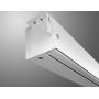 Avtek Business Electric 200 Ekran projekcyjny elektryczny 16:10