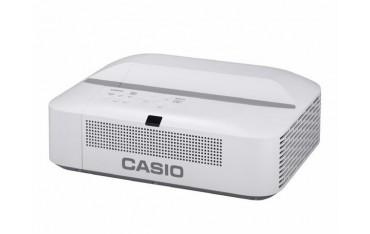 Projektor LED Casio XJ-UT310WN ultra krótkoogniskowy