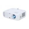 Projektor ViewSonic PX747-4K rozdzielczość 4K UHD