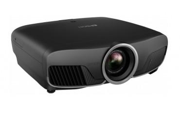 Projektor 4K UHD Epson EH-TW9400 do kina domowego