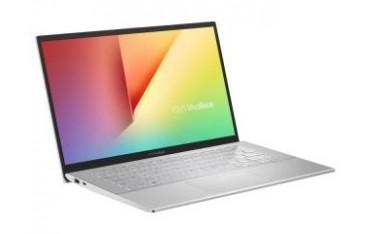 "Notebook Asus VivoBook 14 R459UA 14""HD/4417U/4GB/SSD128GB/iHD610/W10S Silver"