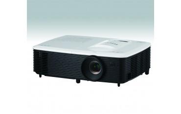 Projektor Ricoh PJ S2440 SVGA