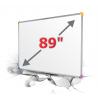 Tablica interaktywna Interwrite DualBoard 1289