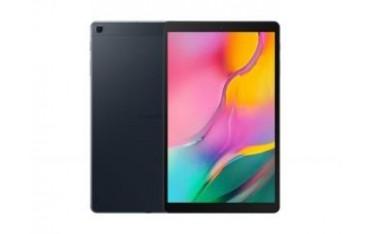 """Tablet Samsung Galaxy Tab A T515 10.1""""FHD/2GB/32GB/WiFi/LTE/Android9.0 czarny"""