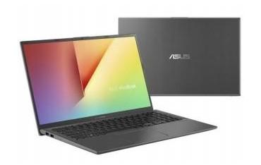 "Notebook Asus VivoBook 15 R512FA-EJ024 15,6""FHD/i5-8250U/8GB/SSD256GB/UHD620"