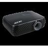Projektor krótkoogniskowy Acer S1386WH WXGA 16:10 3600 ANSI