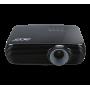 Projektor krótkoogniskowy Acer S1286H XGA 4:3 3500 ANSI