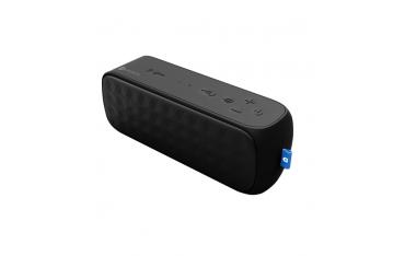 Głośnik bezprzewodowy Defenzo SoundFit