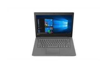 """Notebook Lenovo V330-14IKB 14""""FHD/i5-8250U/8GB/SSD256GB/UHD620/10PR Grey"""