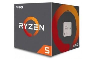 Procesor AMD Ryzen 5 3600X S-AM4 3.80/4.40GHz BOX