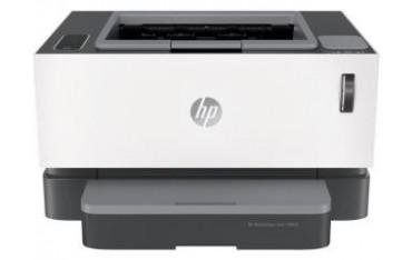 Drukarka laserowa HP Neverstop Laser 1000a