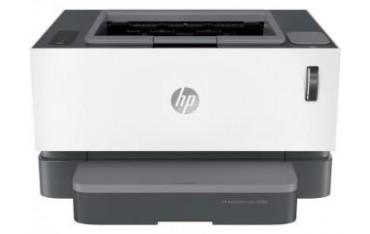 Drukarka laserowa HP Neverstop Laser 1000w