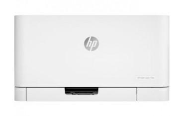 Drukarka laserowa HP Color Laser 150nw
