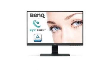 "Monitor BenQ 23,8"" GW2480 (9H.LGDLA.TBE/9H.LGDLA.CBE) DVI HDMI DP"