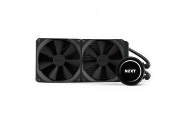 Chłodzenie wodne NZXT Kraken X62 280mm RGB