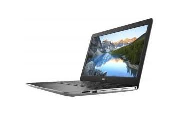 """Notebook Dell Inspiron 3581 15,6""""FHD/i3-7020U/4GB/1TB/iHD620/DVD-RW/W10 Silver"""
