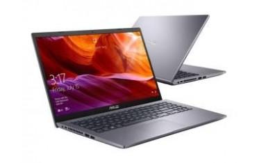 "Notebook Asus VivoBook 15 X509FA-EJ339 15,6""FHD/i5-8265U/8GB/SSD256GB/UHD620"