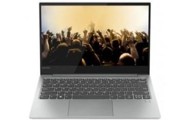 "Notebook Lenovo YOGA S730-13IWL 13,3""FHD/i7-8565U/8GB/SSD512GB/UHD620/W10 Platinum"