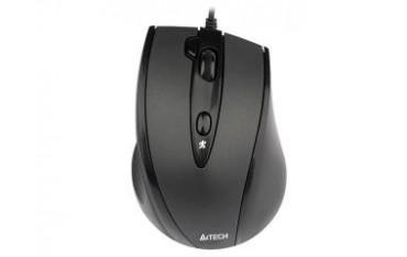 Mysz przewodowa A4Tech 770 FX USB black