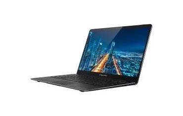Notebook KrugerandMatz EXPLORE 1405-B Ultrabook