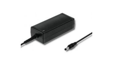 Zasilacz sieciowy Qoltec 40W | 12V | 3,33A | 5.5*2.1 |+kabel zasilający