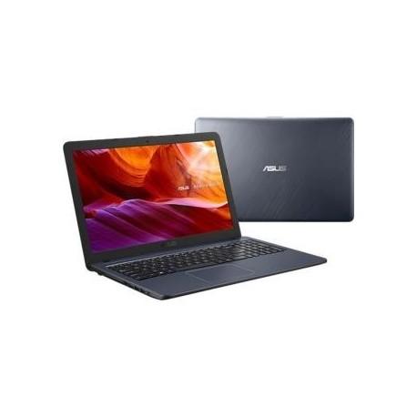 "Notebook Asus X543MA-DM621 15,6""FHD/N4000/4GB/SSD256GB/UHD600"
