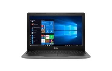 "Notebook Dell Inspiron 3593 15,6""FHD/i5-1035G1/8GB/SSD512GB/UHD620/W10 Silver"