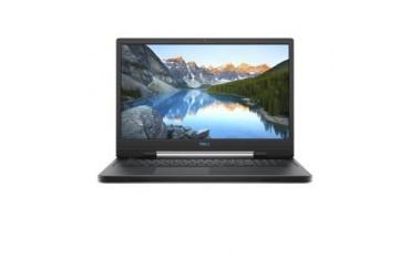 "Notebook Dell Inspiron G7 7790 17,3""FHD/i7-9750H/16GB/SSD512GB/RTX2060-6GB/W10"