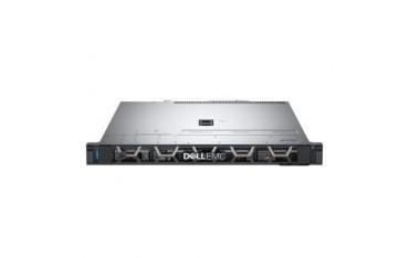 Serwer Dell PowerEdge R240 /E-2124/8GB/1x300GB/MS2019Ess/3Y