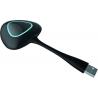 Avtek Share moduł do bezprzewodowego przesyłania obrazu, dźwięku i dotyku