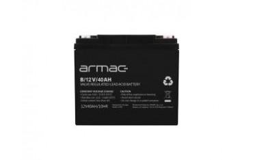 Akumulator żelowy do UPS Armac 12V/40AH uniwersalny