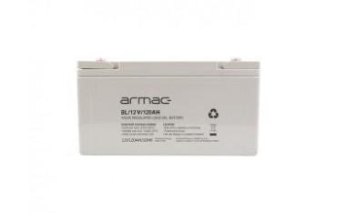Akumulator żelowy do UPS Armac 12V/120AH Long-life uniwersalny