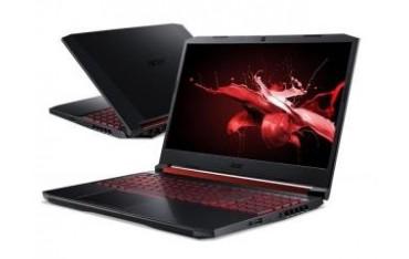 """Notebook Acer Nitro 5 15,6""""FHD/i5-8300H/8GB/SSD512GB/GTX1050-3GB Black"""