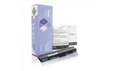 Bateria Mitsu do notebooka Acer Aspire 1430, 1551, 1830T