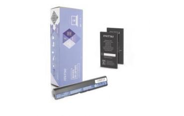 Bateria Mitsu do notebooka Acer Aspire One 725, 756