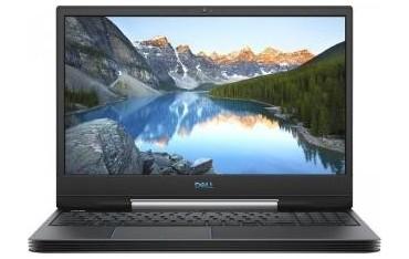 """Notebook Dell Inspiron 5590 15,6""""FHD/i7-9750H/16GB/1TB+SSD256GB/RTX2060-6GB/Ubuntu Black"""