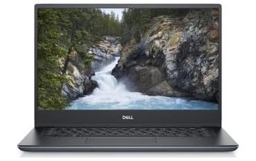 "Notebook Dell Vostro 549014""FHD/i7-10510U/8GB/SSD256GB/MX250-2GB/10PR Black"