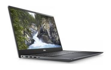 """Notebook Dell Vostro 759015,6""""FHD/i5-9300H/8GB/SSD256GB/GTX1050-3GB/10PR Black"""