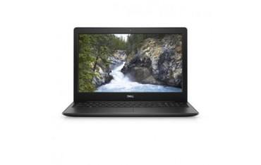 "Notebook Dell Vostro 3590 15,6"" FHD/i5-10210U/8GB/SSD256GB/UHD/10PR Black"