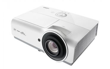 Jasny projektor Vivitek DW832 WXGA 5000 ANSI