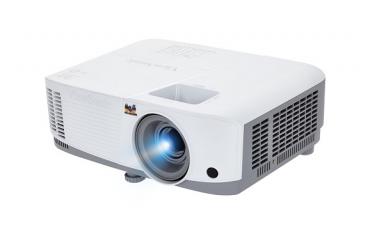 Projektor ViewSonic PA503S SVGA