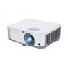 Projektor przenośny ViewSonic PA503W WXGA 3600 ANSI