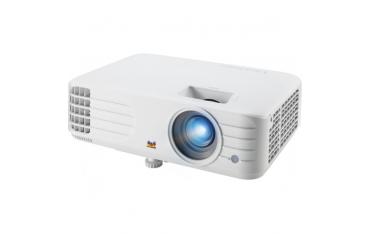 Projektor FullHD ViewSonic PX701HD 1.920 x 1.080
