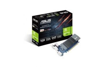 Karta VGA Asus GT710-SL-1GD5 1GB GDDR5 32bit VGA+DVI+HDMI PCIe 2.0