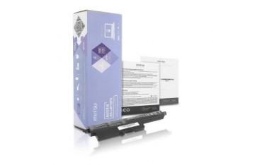Bateria Mitsu do notebooka Asus Vivobook S200, X200