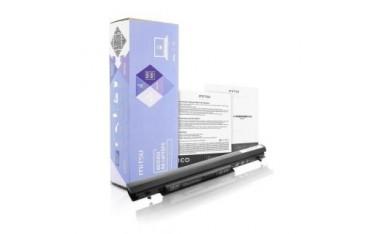 Bateria Mitsu do notebooka Asus A46, K56