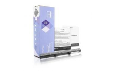 Bateria Mitsu do notebooka Asus X451, X551