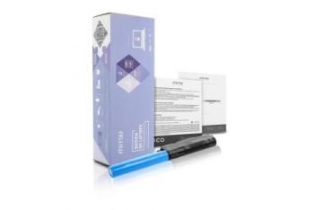 Bateria Mitsu do notebooka Asus A540, F540, X540